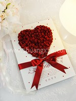 My Heart Wedding Guestbook