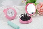 Sweet Mirror Comb Favor