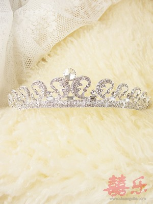 Gorgeous Princess Kate Tiara