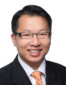 Simon Huang Wedding Date Selection
