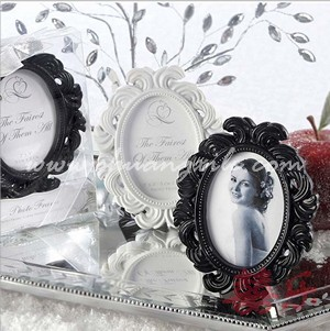 Photo Frame Favor
